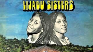 LIJADU SISTERS  Orere elejigbo