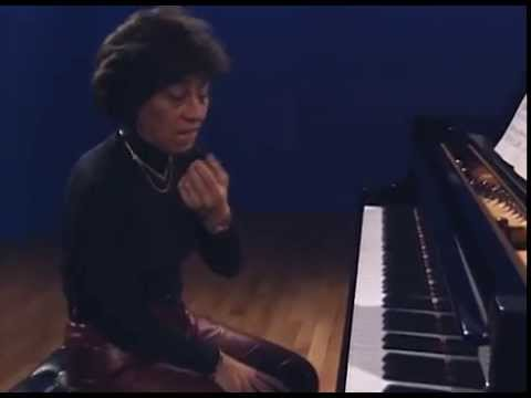 Dinorah Varsi Dinorah Varsi Chopin op152 YouTube