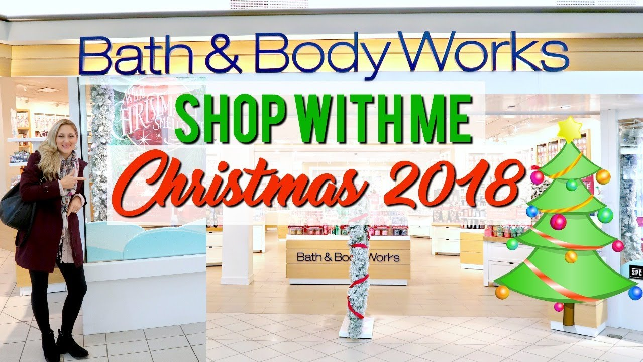 Bath & Body Works Semi-Annual sale is underway with deals up to ...