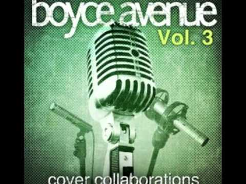 Boyce Avenue  - Wake Me Up (feat. Jennel Garcia)(Cover Collaborations, Vol. 3)