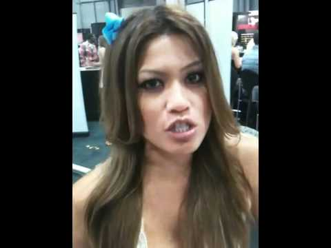 Digital Dreamgirls Charmane from YouTube · Duration:  2 minutes 46 seconds
