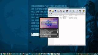 Come installare Vegas PRO 9 - marco7patotutorial [Crack+Keygen]