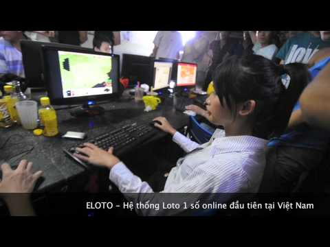 [ MISS AOE ] AOE Hà Nội Open 2