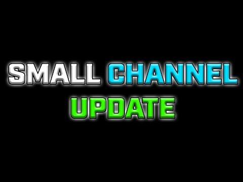 quick-channel-update