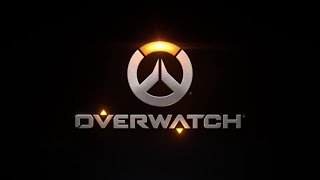 Overwatch Character Theme Songs (Updated)