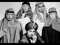 Gambar cover SAM The SHAM & The PHARAOHS - Wooly Bully / Lil' Red Riding Hood - stereo
