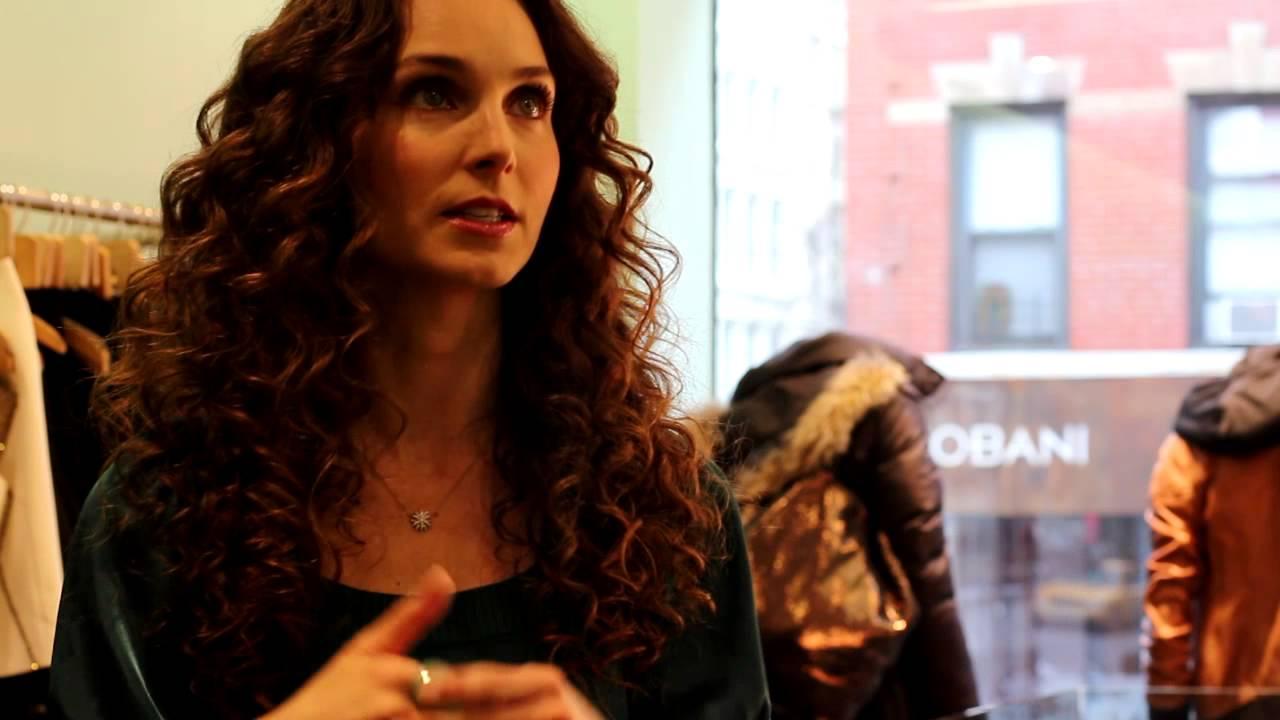 Lori Cardille,Sun Park Sex clip Lisa Gornick,Gretchen Corbett