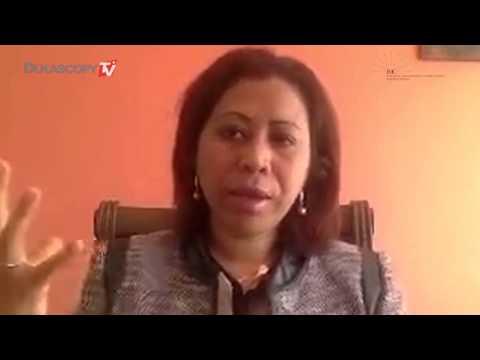 IMC Intl. Lets talk about business on Belize