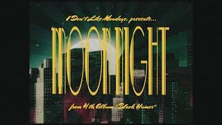 MOON NIGHT (Lyric Video)