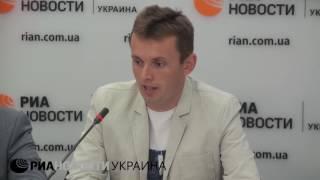 Бортник  саммит G20 в Пекине   это унижение Украины