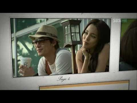 Coffee House OST: Hwang Ji Hyun - I Don