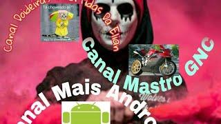 Review do smartphone Meizu M5S barato! Super perfeito! Valor: 600 reais!