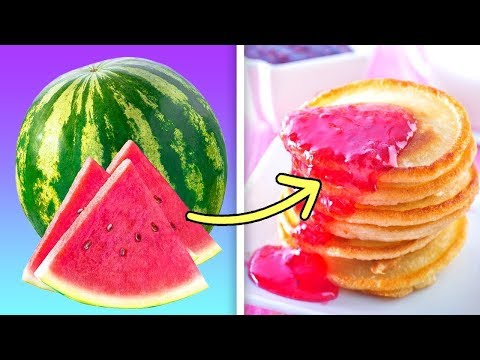 30 Useful And Brilliant Hacks With Foods Scraps By 5 Minute Crafts Zone