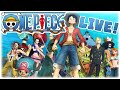 Download ONE PIECE PIRATE WARRIORS 3 - YOGSCAST Zoey Live & Not Dead MP3 song and Music Video