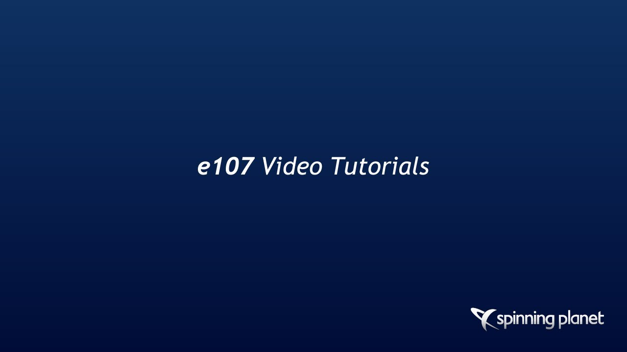 e107 Tutorial: Product Catalogue Plugin (version 1 1)