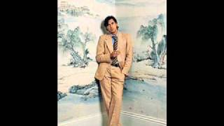 Don't Ever Change, Bryan Ferry