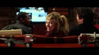 Этот неловкий момент / That Awkward Moment (2014) [Официальный трейлер 1080p]