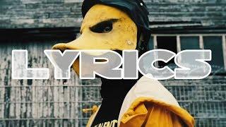 ENTETAINMENT – Pflock (LYRICS) | Keller Lyrics