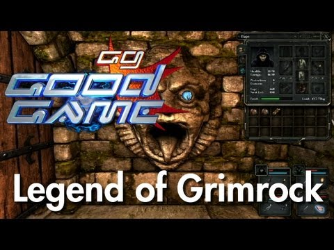 good-game-review---legend-of-grimrock---tx:-15/05/12