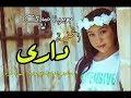 جويرية حمدي تتألق فى اغنية  داري يا قلبي  لـ حمزة نمرة