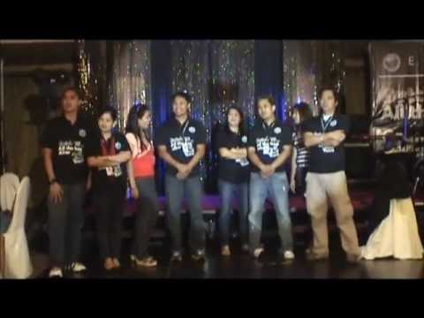 ERJHS BATCH '87 GRAND REUNION PART II  1 of 3