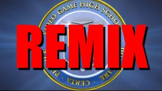VGHS 2 Episode 1 Remix