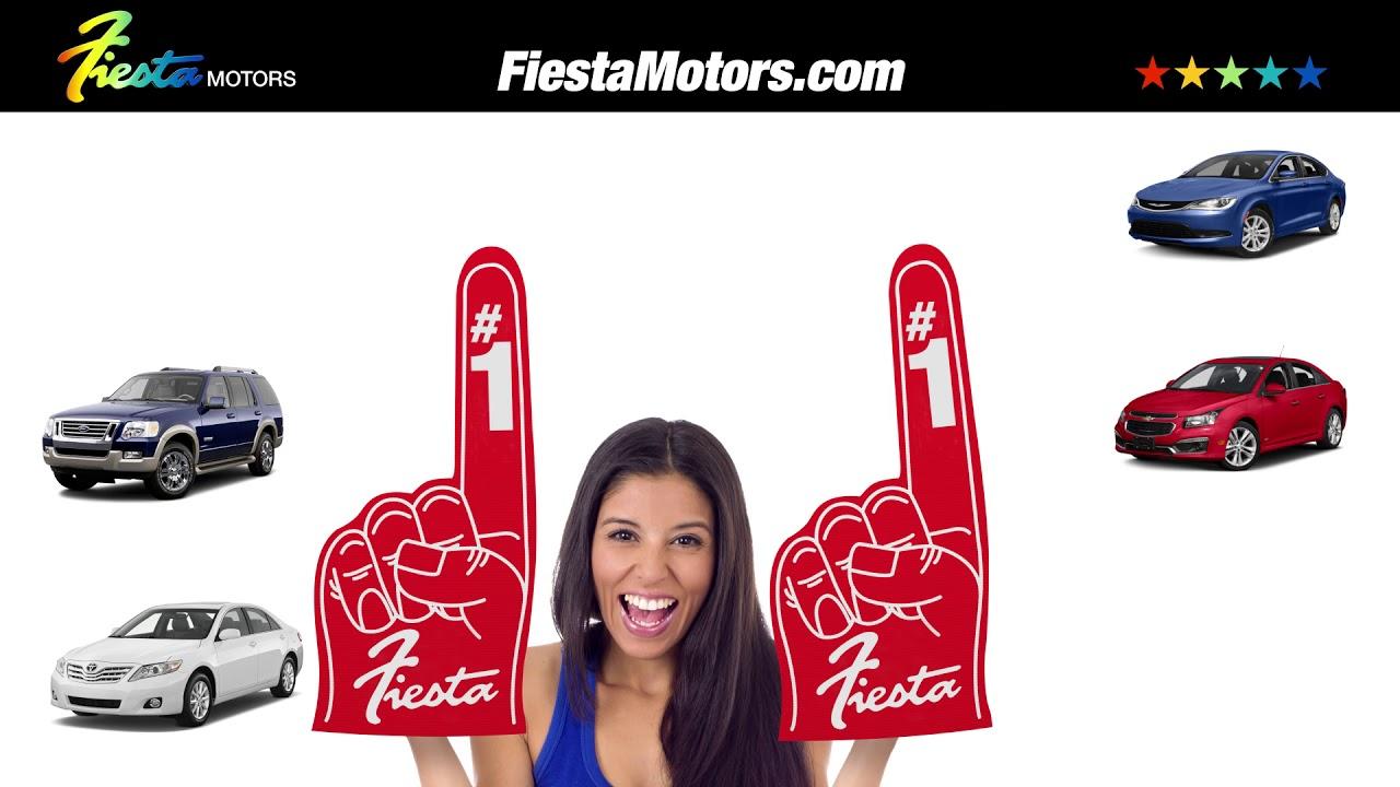 Fiesta Motors Lubbock >> Tejas Motors Lubbock Texas Your Local Lubbock Texas Hayes