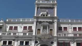 г.Венеция  Собор святого Марка(, 2014-06-13T14:02:58.000Z)