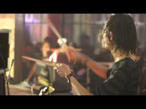 The Sigit - No Hook // Gondrong Berkwalitas