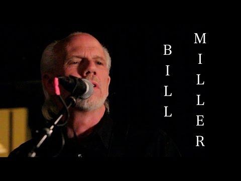 Freeman's Week 22 Bill Miller Somethin'