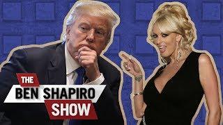 The Fake News Awards | The Ben Shapiro Show Ep. 456