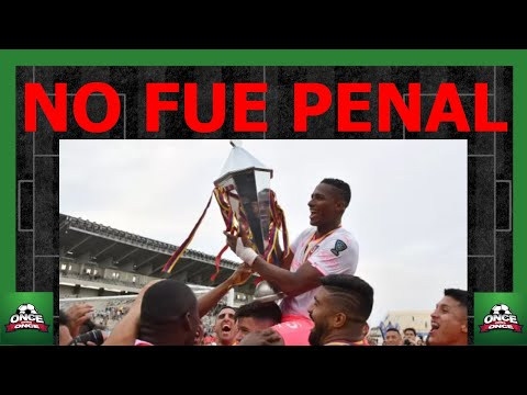 FINAL LIGA PRO 2019 DELFÍN vs LDU from YouTube · Duration:  4 hours 43 minutes 7 seconds