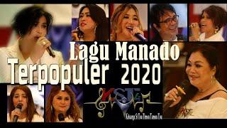 Download lagu Lagu Manado Terpopuler 2020 - Connie Constantia - Ermy Kullit - Vony Sumlang - dll