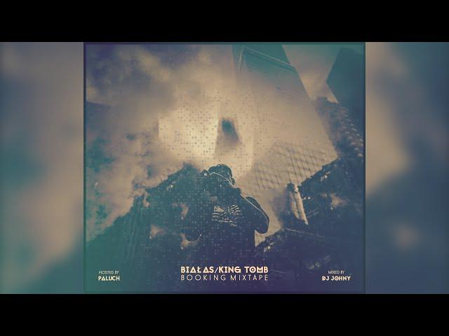 Białas/King Tomb feat. Blejk - Na wyciągnięcie rąk