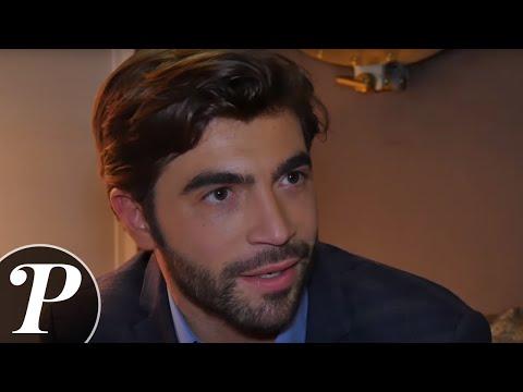 """Bachelor sur NT1 - Gian Marco balance : """"Des filles m'ont choqué...""""de YouTube · Durée:  4 minutes 16 secondes"""
