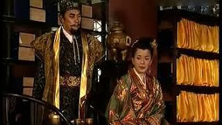 朱元璋还没登基称帝就要杀大功臣汤和,只有大脚马皇后能劝住!