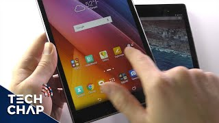 How To Speed Up Your Android Tablet (& Phone!)