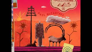 Baixar Paul McCartney Egypt Station II  ( First Look )