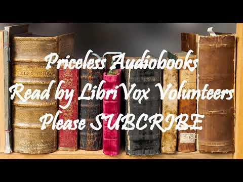 Children's Wonder Book | Various | Myths, Legends & Fairy Tales | Audio Book | English | 1/4