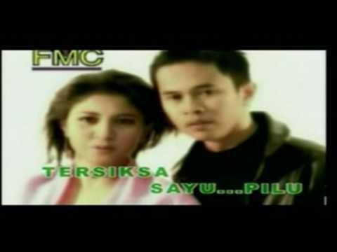 Bila Cinta Di Dusta - Syura Feat Amy - Grand (HD/Karaoke/HiFiDualAudio)