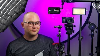 Best Youtube Video Kit for $2,000!
