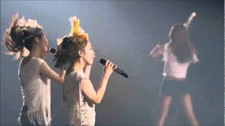 [Soshi Collaboration] Himnae (Way to Go) - SNSD (Reupload)
