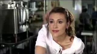 Смотреть Парень моей девушки, фильм 2010 года