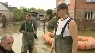 Poland: After the floods | European Journal