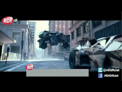 Trailer do filme Os Russos Estão Chegando! Os Russos Estão Chegando!