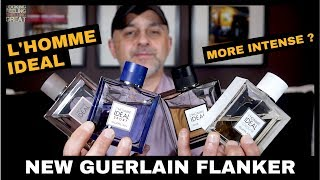 Guerlain L