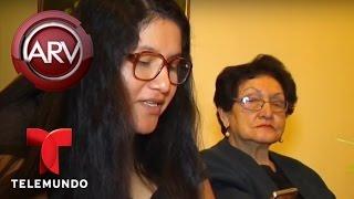 La Abuela Norma se hace famosa en videos de YouTube | Al Rojo Vivo | Telemundo