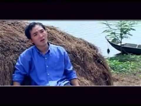 Gọi đò - Dương Ngọc Thái