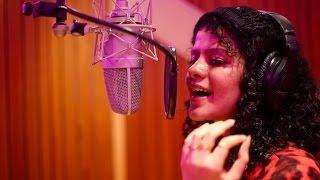 Palak Muchhal Live Perfomance | Singing 'PREM RATAN DHAN PAYO'