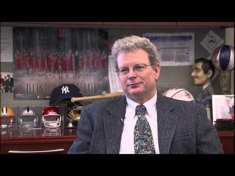 Illinois Stories | HD Smith | WSEC-TV/PBS Springfield